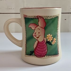Walt Disney World | Piglet Mug